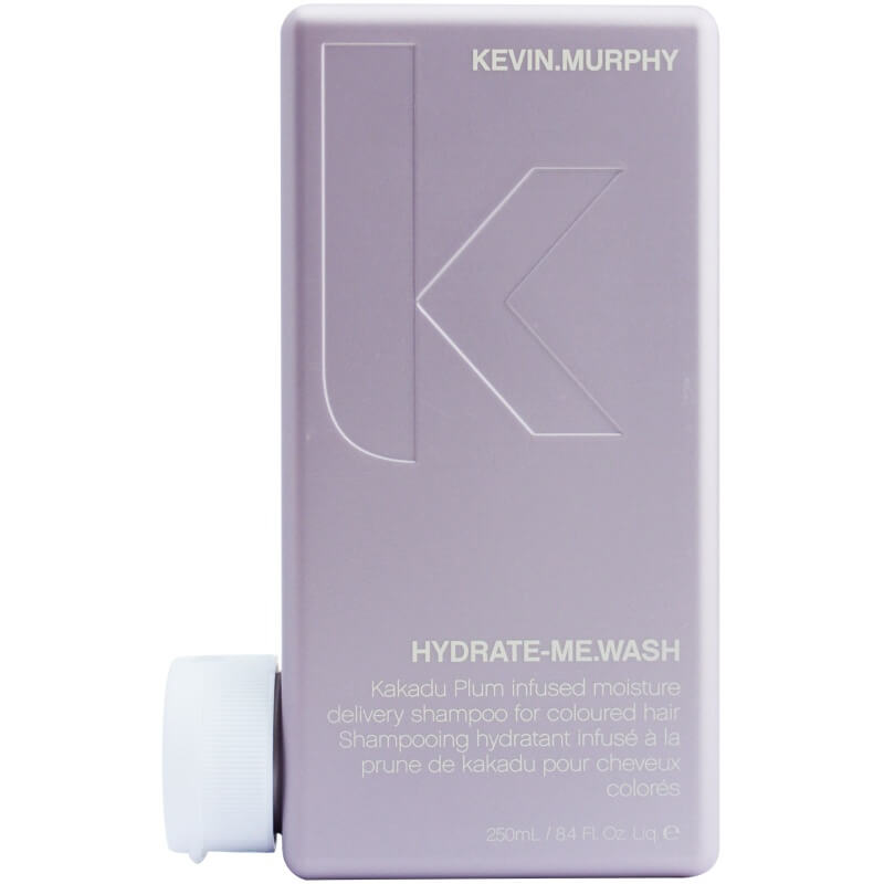 Kevin Murphy Hydrate-Me Wash