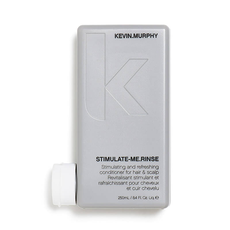 Kevin Murphy Stimulate Me Rinse