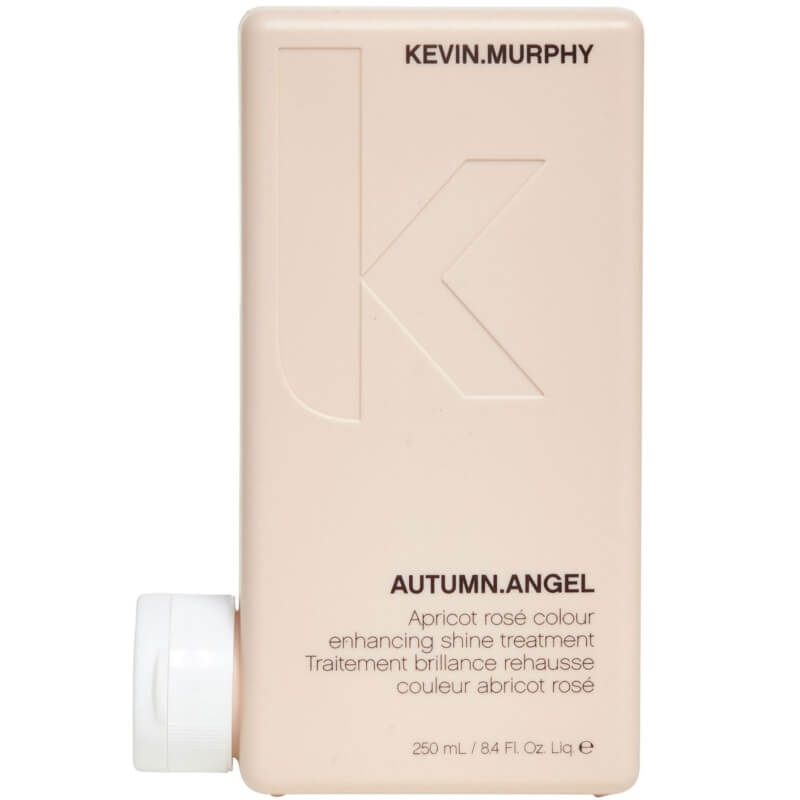 Kevin Murphy Autumn Angel