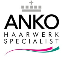Anko_herkend_haarwerkspecialist_hairandlooks