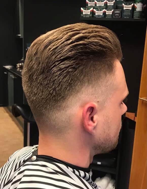 fade_kapper_Hairandlooks