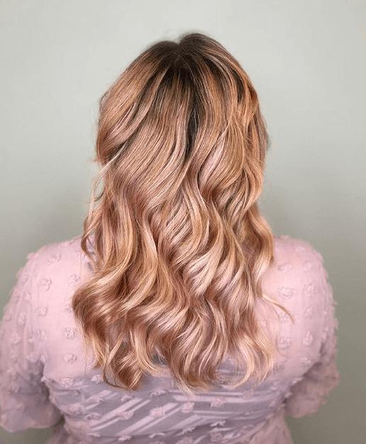 kleurbehandeling_hairandlooks