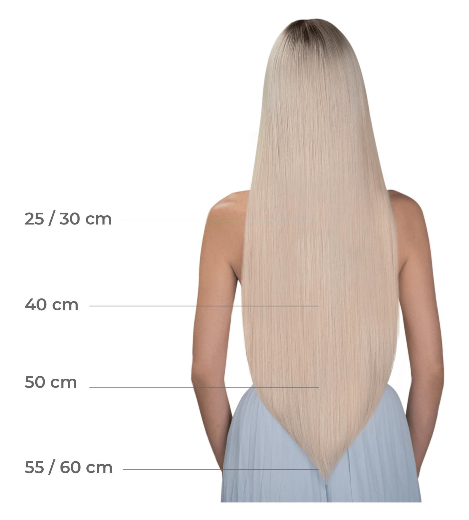 lengtes-extensions-hairandlooks