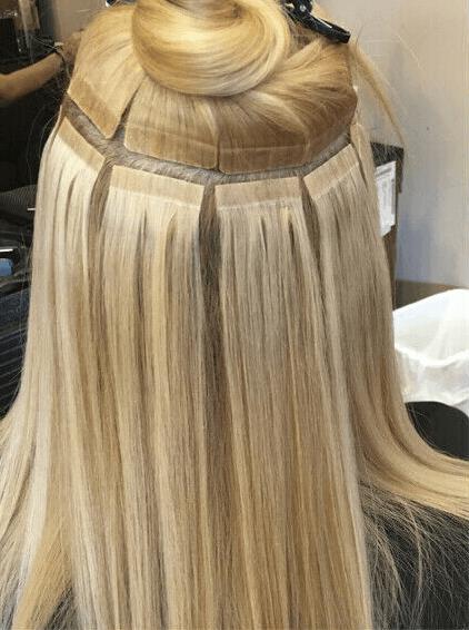 tape_extensions_hairandlooks