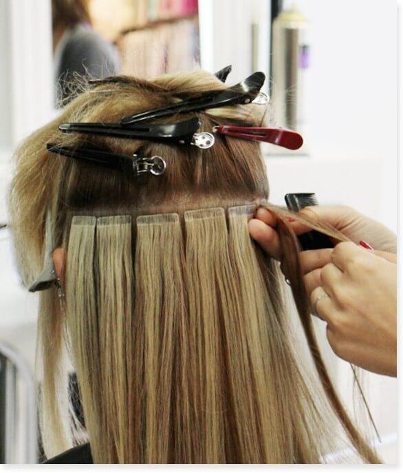tapeextensions-hairandlooks
